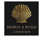 Design And Build London Logo