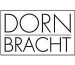 Dorn Bracht Logo