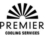 Premier Cooling Services Logo